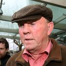 Alleged former IRA leader Thomas Murphy has lost his appeal against being jailed for tax evasion