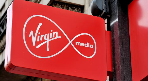 Virgin Media is to take on staff in billing, sales and other back office roles at its call centre