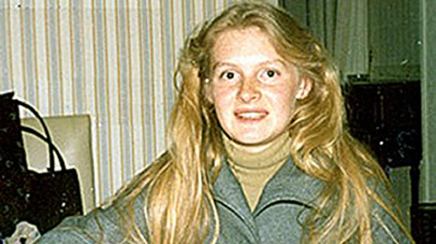 Sophie Toscan du Plantier was found dead at her holiday home in Ireland