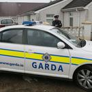 Plans have been outlined for a mobile phone app for gardai to include names and details of insured and uninsured motorists