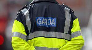 Garda said Gary O'Brien died from a gun shot wound in a flat on the North Circular Road in Dublin