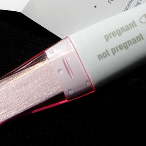 Details of the pregnancy have been withheld due to legal restrictions