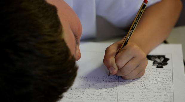 Barnardos said primary education could be made free overnight if the will was there