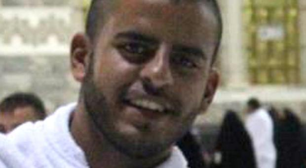 Ibrahim Halawa was jailed after Muslim Brotherhood protests in Cairo in 2013 and his case has been adjourned more than 20 times