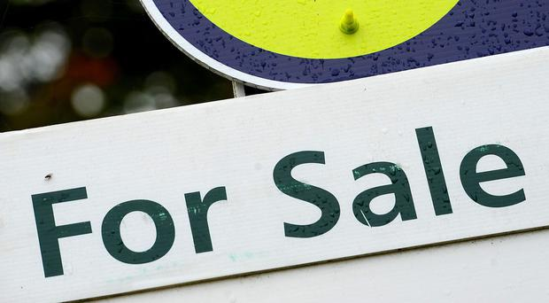 More than 76,400 householders are behind on their home loan repayments