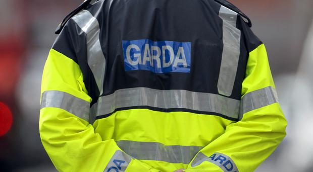 Garda chiefs say they understated the number of homicides by 89 over the past 14 years