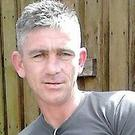 Barry Corcoran disappeared two years ago and a letter claimed he had been murdered (Garda/PA)