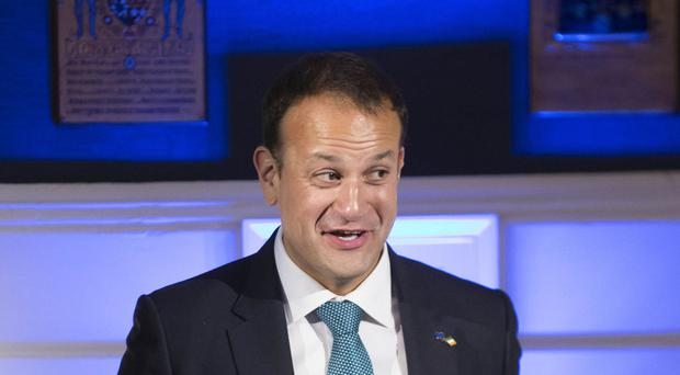 Leo Varadkar has been urged to help the drive for more women in politics