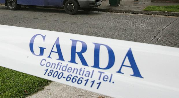Two men have died after early morning fire in Tully, Co. Kildare