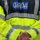 Gardaí have confirmed that the incident is believed to have been an accident.