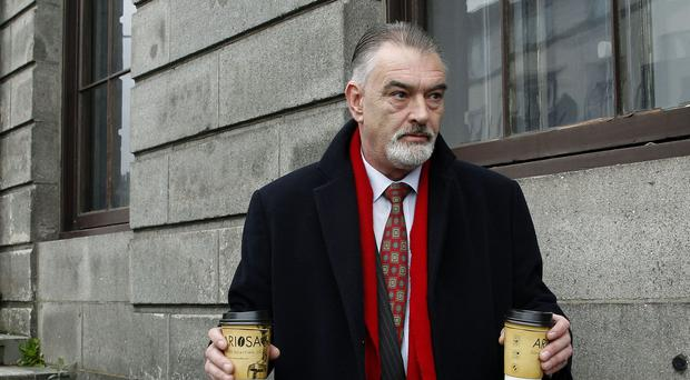 High Court Decision Allows Bailey To Remain In Ireland