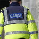 Gardai said a suspected shooting occurred on Wednesday afternoon in Ballymun