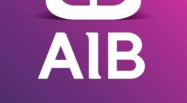 AIB customer details have been returned to the bank