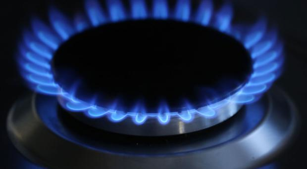 Gas Networks Ireland said all affected areas were now safe to use gas after the alert