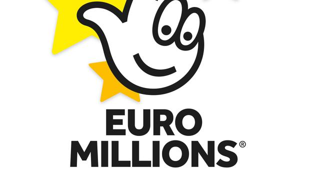 The EuroMillions Quick Pick ticket was bought for the draw on September 19