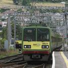 'A stoppage is expected today, with no trains operating across Intercity, Dart and commuter routes'