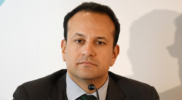 Taoiseach Leo Varadkar vowed to use his time in Government to improve the lives of working families
