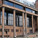 Dr Eoghan Gallagher was found not guilty following a trial at Newcastle Crown Court