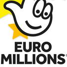 The winning EuroMillions ticket was bought in Ireland