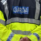 Gardai are appealing for witnesses to come forward to help with inquiries
