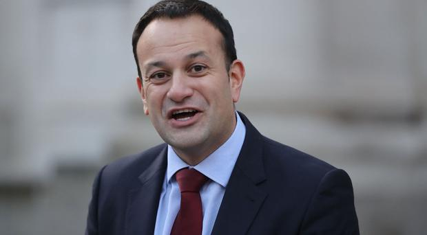 Health Minister says 63 Donegal women had abortions overseas in 2016