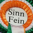 A councillor has resigned from Sinn Fein (PA)