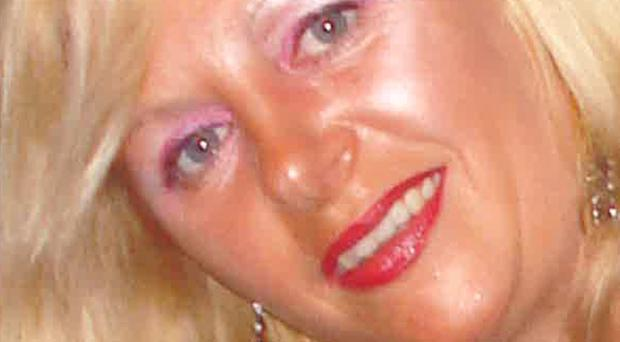 Tina Satchwell was last seen in her home in Youghal, Co Cork, on March 20 last year (PA)