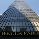 Wells Fargo is set to confirm its Brexit plans in the coming months (Yui Mok/PA)