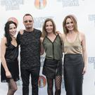 Jim Corr has voiced his support for No