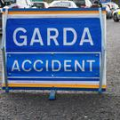 Garda have appealed for information (PA)