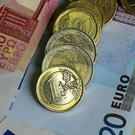 Ibec calls for a new 12.5% capital gains tax rate for entrepreneurs (Niall Carson/PA)