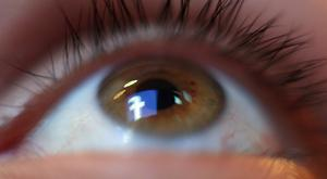 Facebook has more than two billion users (Yui Mok/PA)