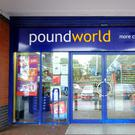 'Poundworld, which was bought by US TPG Capital in 2015 for £150m, went into administration in June, closing over 250 stores with the loss of 4,000 jobs'