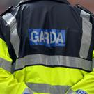 Gardai have appealed for information (Niall Carson/PA)