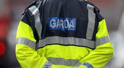 Investigations are ongoing (Niall Carson/PA)