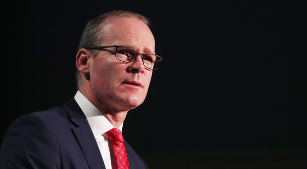 Ireland publishes no-deal Brexit bill it hopes it won't need