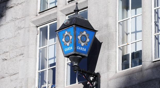Gardai said a man has been arrested following a serious assault on another man in Dublin city centre (Niall Carson/PA Wire)