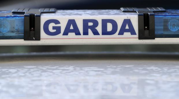Gardai in Thurles are investigating the fatal road traffic collision (Niall Carson/PA)
