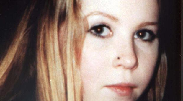 Teenager Raonaid Murray, 17, was killed near her home in Glenageary, Dun Laoghaire (PA)