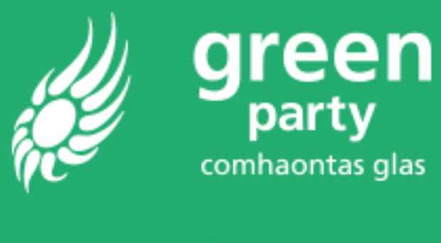 (Green Party/PA)