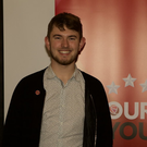 Cormac O Braonain (Labour Youth/PA)