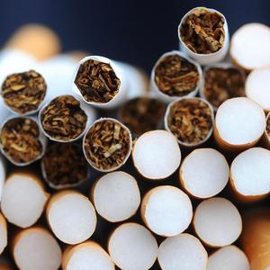 Retailers called for international co-operation to combat the trade of illegal fuel, tobacco, digital entertainment and pharmaceuticals