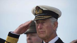The Prince of Wales is to visit Mullaghmore in the west of Ireland where his great uncle Lord Mountbatten was assassinated by the IRA