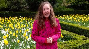 An inquest will be held after Nora Quoirin disappeared in Malaysia and was later found dead (Lucie Blackman Trust/Quoirin family/PA)