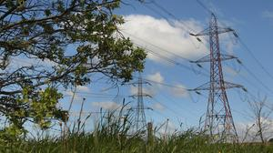 PrePayPower operates private electricity meters in homes