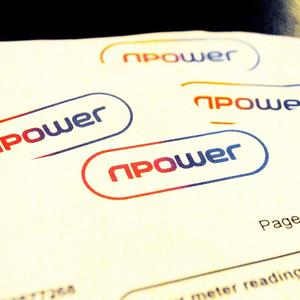 Of the 5,579,665 complaints in 2013, Npower received 1,383,650 - the most of all six companies