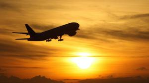 Travel industry chiefs have urged the Government to help the sector recover from the coronavirus crisis, including scrapping the 14-day quarantine for arrivals in the UK (Steve Parsons/PA)