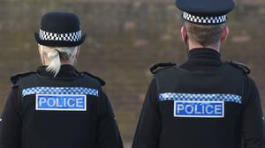 Police are investigating after a woman was raped in Fife (David Cheskin/PA)