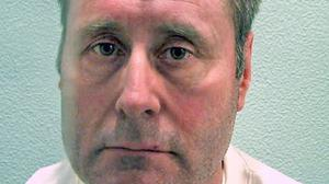 A review has examined contact between authorities and victims of John Worboys (Metropolitan Police/PA)