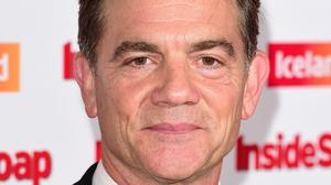 Actor John Michie's daughter died  at Bestival ( Ian West/PA)